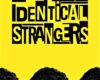 "Su DPlay Plus ""Three identical strangers"" da sabato 8 agosto"