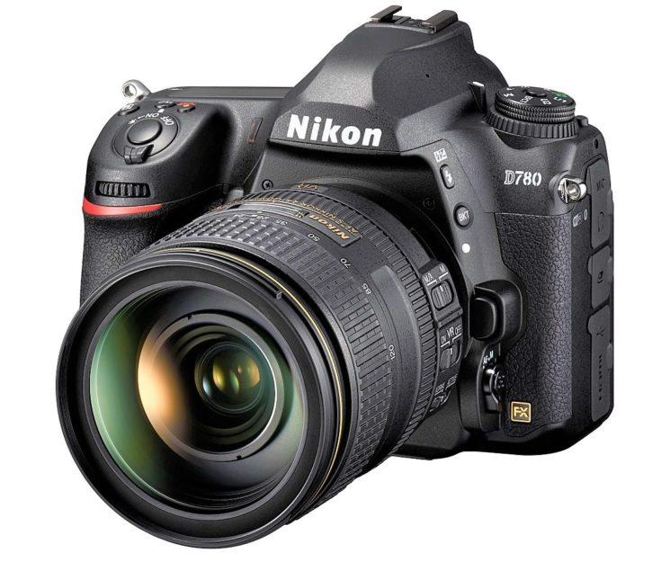 Nikon trionfa agli EISA Awards 2020-2021