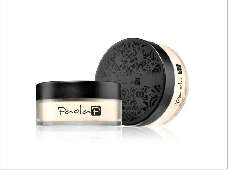PaolaP celebra l'estate con Tan Celebrate e Perfect Baking Powder