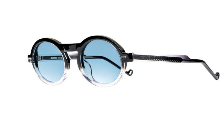 Good's eyewear: la nuova collezione sole
