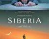 """""""Siberia"""" di Abel Ferrara al cinema dal 20 agosto"""