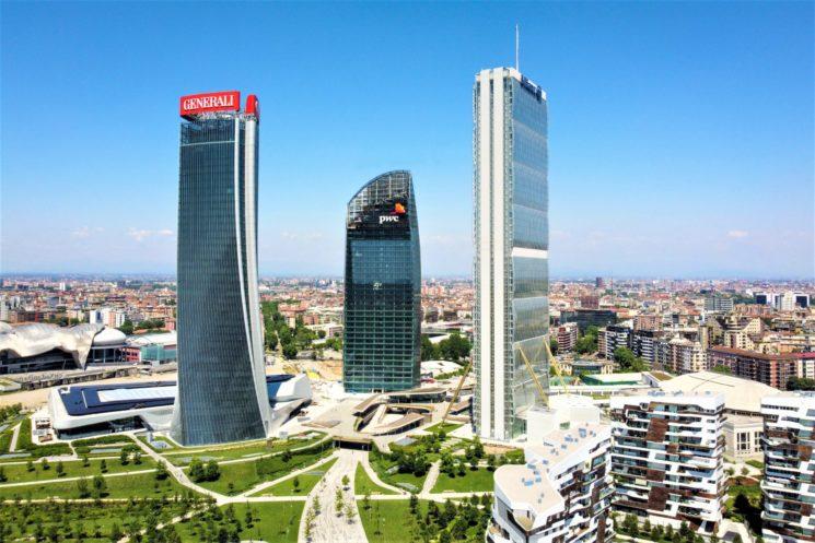 La Salomon Running Milano 2020 al via il 27 settembre