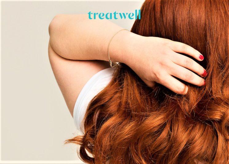 La guida di Treatwell alla cura dei capelli in estate