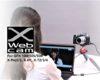 FUJIFILM per le conferenze web: le fotocamere della Serie X e GFX diventano webcam