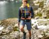 Masters entra nel mondo dell'Hike & Fly con la Dolomiti Super Fly