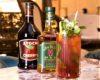 Febbre da cavallo è ora un drink, 'La Mandrakata'