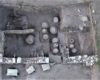Turchia: rinvenuto un granaio di epoca bizantina