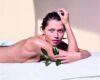 Clarins Skin Spa apre a Roma presso il Naïma Beauty Store