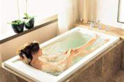 Benessere e relax con Balneoil di Dermophisiologique
