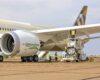 Boeing e Etihad Airways con World Energy per viaggi in aereo più sostenibili