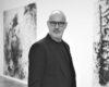 Cardi Gallery Milano: Giacomo Nicolodi nominato Chief Marketing Officer