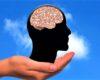 InsideMeDiabete, la consulenza psicologica online