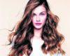 Imagea by Elgon Green: le nuove nuance Imagea haircolor