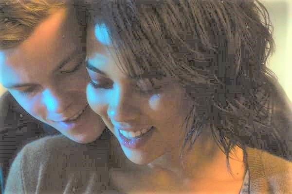 """""""Endless"""", un amore senza fine"""
