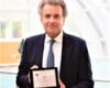 Il Gruppo San Benedetto premiato con il Mike Award