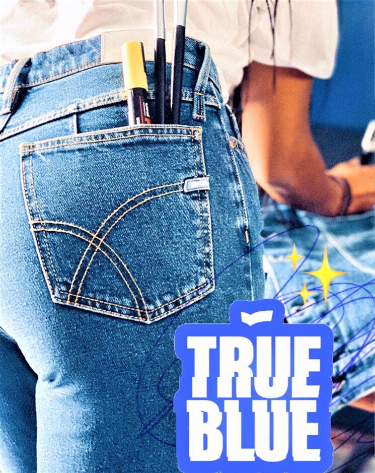 GAS: al via la nuova campagna social TRUE BLUE INSIDE