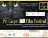 PetStore Conad sostiene il Pet Carpet Film Festival