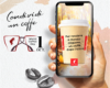 Julius Meinl presenta la versione digital di «Meet with a Poem»