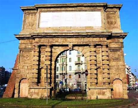 Visite guidate gratuite alla scoperta di Porta Romana a Milano dal 12 settembre