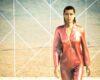 Nemozena collezione PE 2021: la donna si veste di luce e dei colori della natura