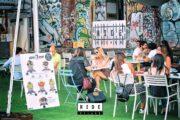 Da RIDE Milano weekend speciale quello del 25-27 settembre 2020