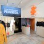Save The Duck: secondo grand opening a Milano