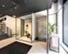SOLFERINO lab - the Italian Bathroom design apre nel cuore di Brera