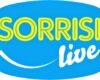 "Al via ""Sorrisi Live"""