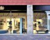 Inaugurato a Milano il primo flagship store Quadrodesign in partnership con Mo.1950