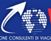 Nasce ACOVI, la prima associazione di consulenti di viaggio italiano