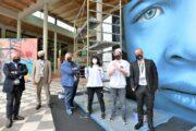 La Basilicata protagonista al TTG di Rimini grazie alle proposte di A Sud Travel Agency