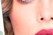 Catrice cosmetics ora anche sull'e-commerce di Marionnaud