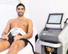 Al Congresso Agorà Schwarzy by Deka, dispositivo per il potenziamento muscolare e rimodellamento corporeo