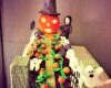 Ad Halloween spensieratezza e divertimento in sicurezza agli Italy Family Hotels
