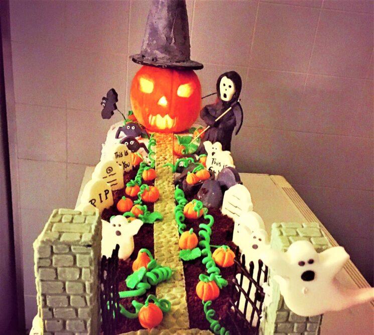Ad Halloween spensieratezza e divertimento in sicurezza agli Italy Family Hotels