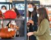 Assopellettieri a Seoul con l'innovativo format Silent Mipel Showroom