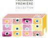 Packaging Première Collection – PAC Edition a Milano il 29 e 30 ottobre 2020