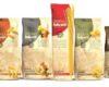 Pastificio Felicetti: rebranding e nuovo packaging 100% carta