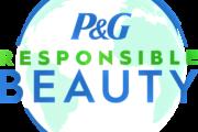 """P&G Beauty Europe: lancio della """"Good Refill"""", il suo primo sistema di shampoo ricaricabile"""