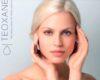 Teoxane Italia: i filler dinamici per ringiovanire volto e occhi senza bisturi