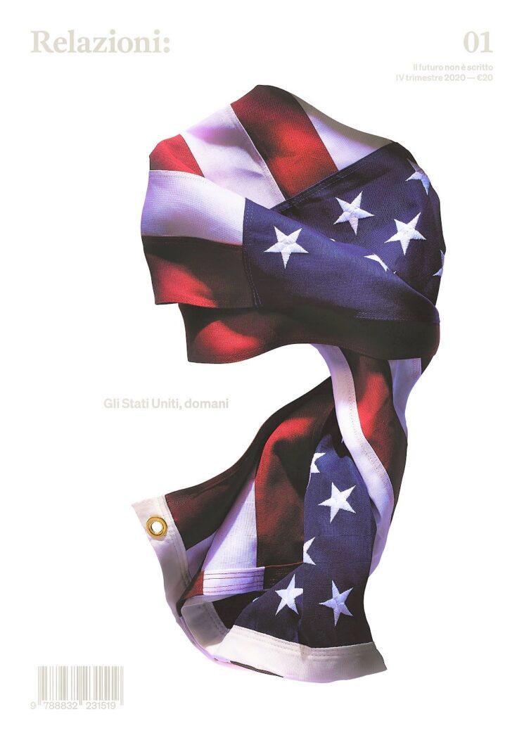 «USA, le elezioni più importanti della storia». L'intervento di Chomsky al webinar di Aprilanti