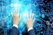 Le Associazioni pazienti premiano progetti e idee digitali