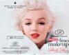 Prima collezione makeup Marilyn MonroeTM by LR Wonder per una bellezza mozzafiato