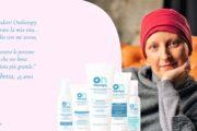 #Levostrevoci, la campagna Ontherapy che dà voce ai pazienti oncologici