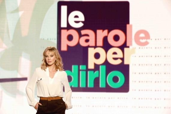 """""""Le parole per dirlo"""" da domenica 18 ottobre, ore 10.20 su RAI3"""