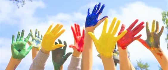 AIL, istituita la prima scuola di formazione per volontari