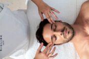 Bioline Jatò Man, nuova linea per le esigenze della pelle dell'uomo