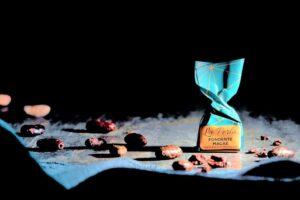 La Perla di Torino: le novità per gli appassionati di cioccolato