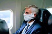 Mascherine chirurgiche e mascherine compostabili in bambù: efficaci al 99,8% contro il Covid