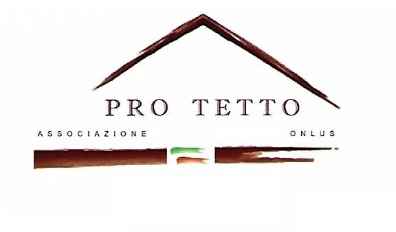 Appello dell'Associazione Pro Tetto Onlus al Comune di Milano